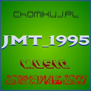 chomikuj.pl/jmt_1995