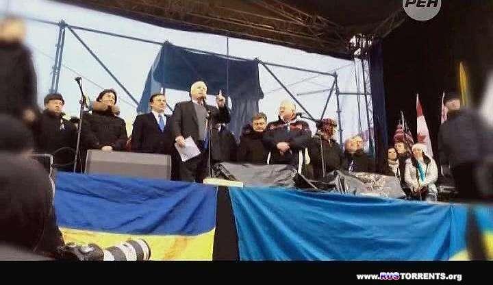Военная тайна с Игорем Прокопенко (05.07.) | SatRip