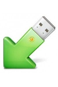 USB Safely Remove 5.3.3.1225 | РС | RePack by KpoJIuK