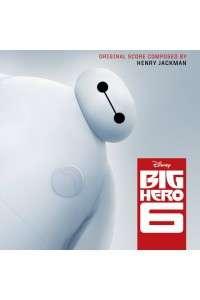 OST - Город героев | MP3