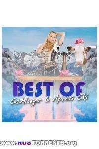 VA - Best Of Schlager & Aprеs Ski   MP3