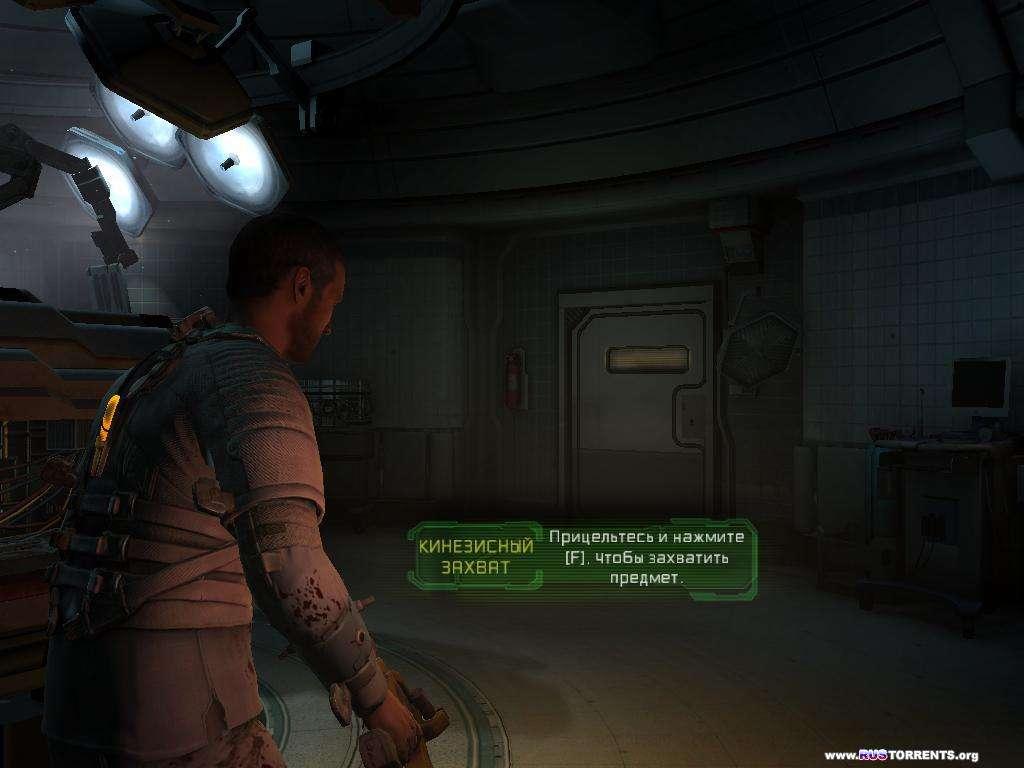 Dead Space 2 | RePack