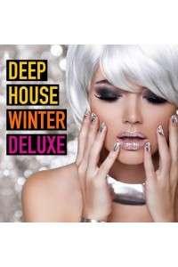 VA - Deep House Winter Deluxe | MP3