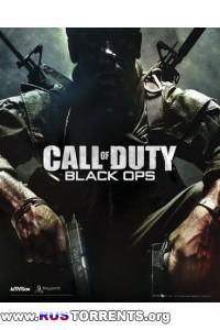 Call of Duty: Black Ops | Linux