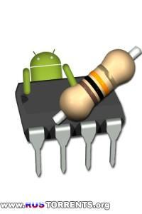ElectroDroid Pro v4.0.1 | Android