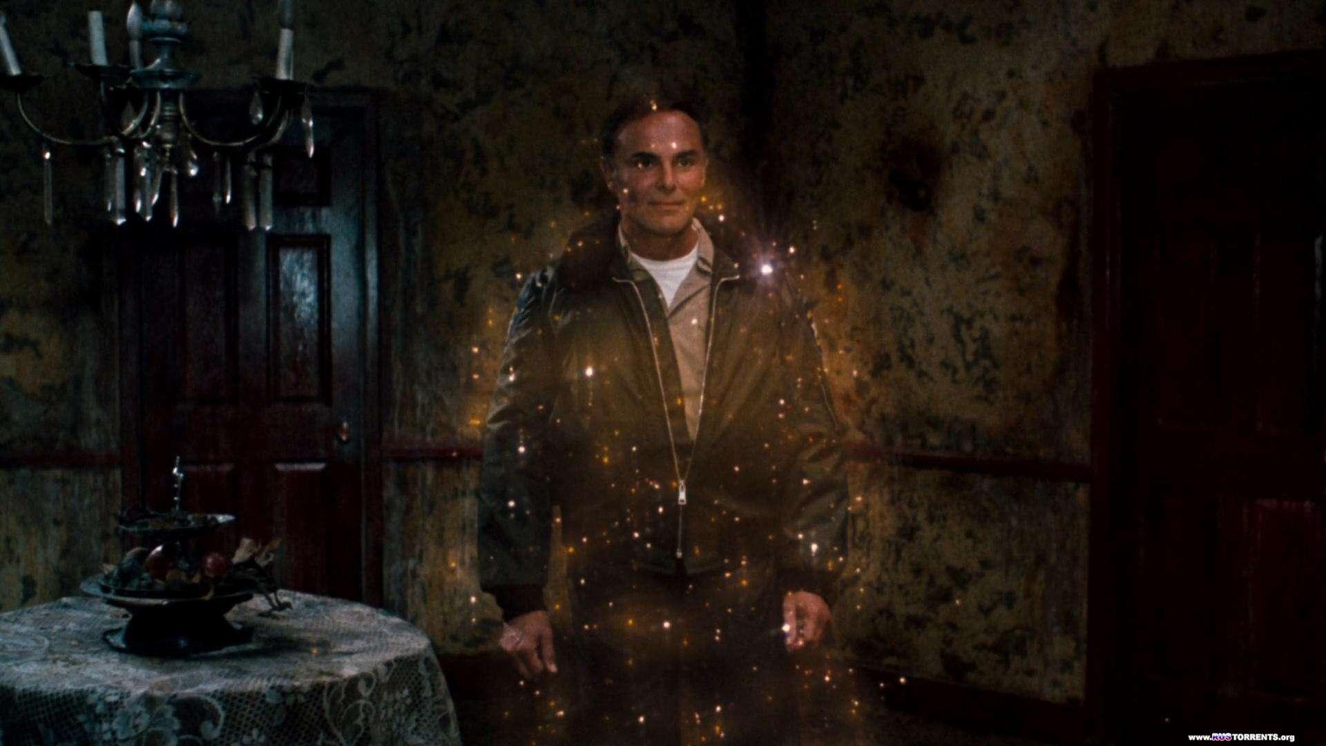 Кошмар на улице Вязов 3: Воины сна   BDRip 1080p