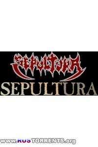 Sepultura - Дискография | MP3