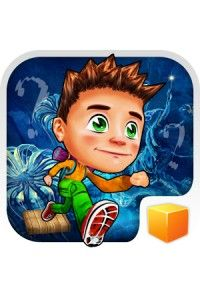 Ted the Jumper | Android