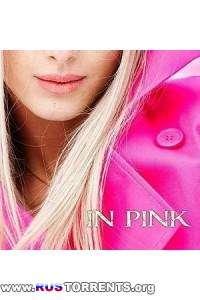 VA - In Pink