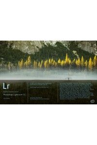 Adobe Photoshop Lightroom 6.0 Final