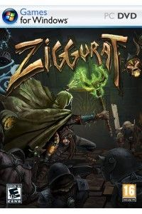 Ziggurat [Update 12] | PC | RePack
