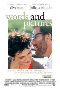 Любовь в словах и картинках | BDRip 720p | iTunes