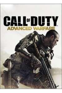 Call of Duty: Advanced Warfare [v.1.2.0.4107 + DLC] | PC | RiP by XLASER
