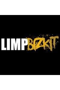 Limp Bizkit - Дискография | MP3