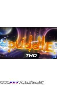 Puddle v1.64 | Android
