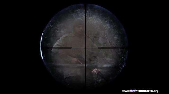 Хороший человек | DVDRip | L1