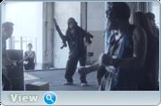 Железная девушка: Убийственное оружие / Iron Girl: Ultimate Weapon (2015) BDRip 720p / HDRip