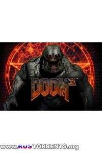 Doom 3 : BFG Edition v1.0 | Android