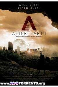 После нашей эры | BDRip-AVC | Лицензия