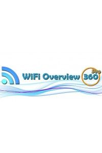 WiFi Overview 360 Pro v.2.54.01 | Android