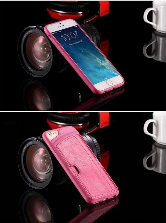 Hàng độc dành cho iPhone 6, 6s đây - 20