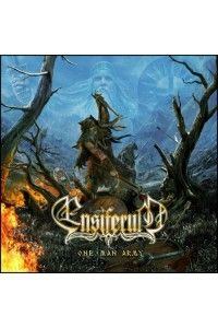 Ensiferum - One Man Army [Limited Edition] | MP3