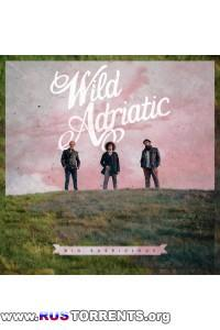 Wild Adriatic - Big Suspicious