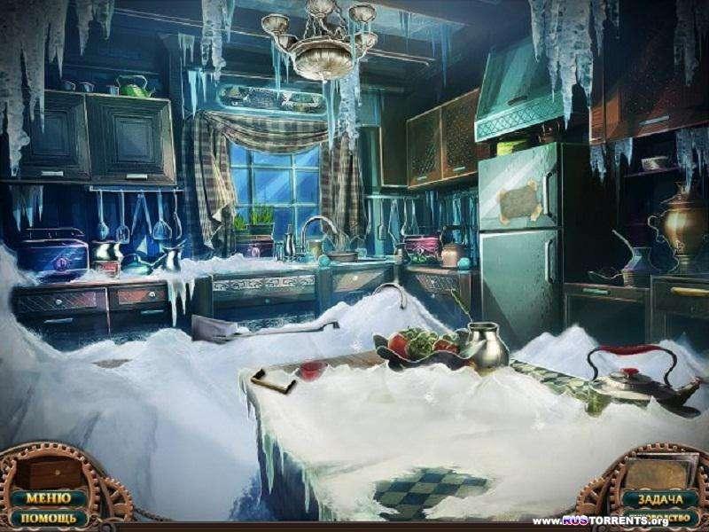 Новые игры от Alawar  (06.12.2012)