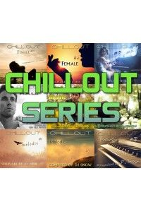 VA - Chillout Series | MP3