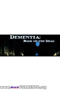 Dementia: Book of the Dead v1.01.01 | Android