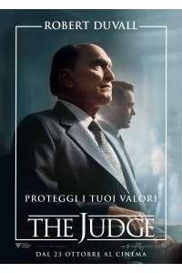 Судья | BDRip 1080p | Лицензия