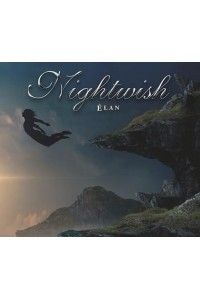Nightwish - Elan | MP3