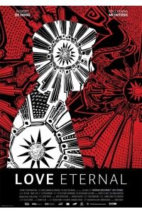 Любовь на века | WEB-DLRip-AVC | L1