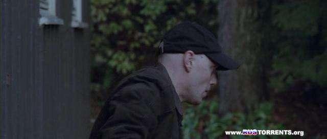 Охотники за головами | DVDRip