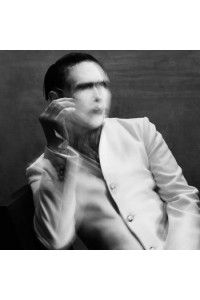 Marilyn Manson - The Pale Emperor | MP3
