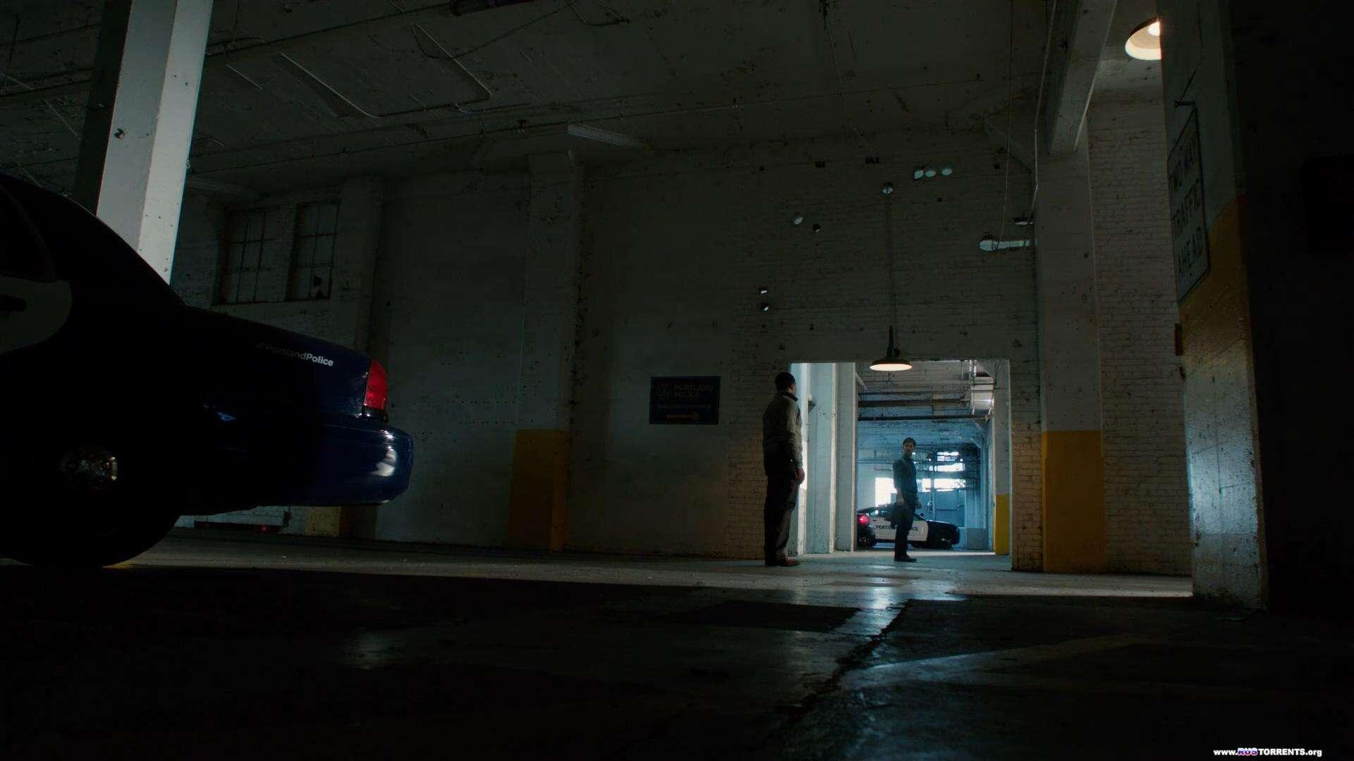 ����� [S03] | WEB-DL 1080p | LostFilm
