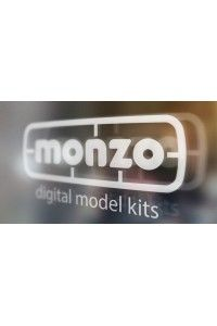 MONZO (Full) v0.1.0 | Android