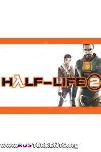Half-Life 2 v23 | Android