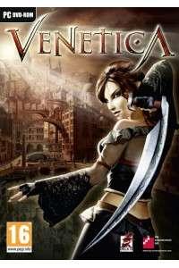 Venetica: Gold Edition | PC | RePack