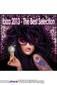 VA - Ibiza 2013 (The Best Selection)