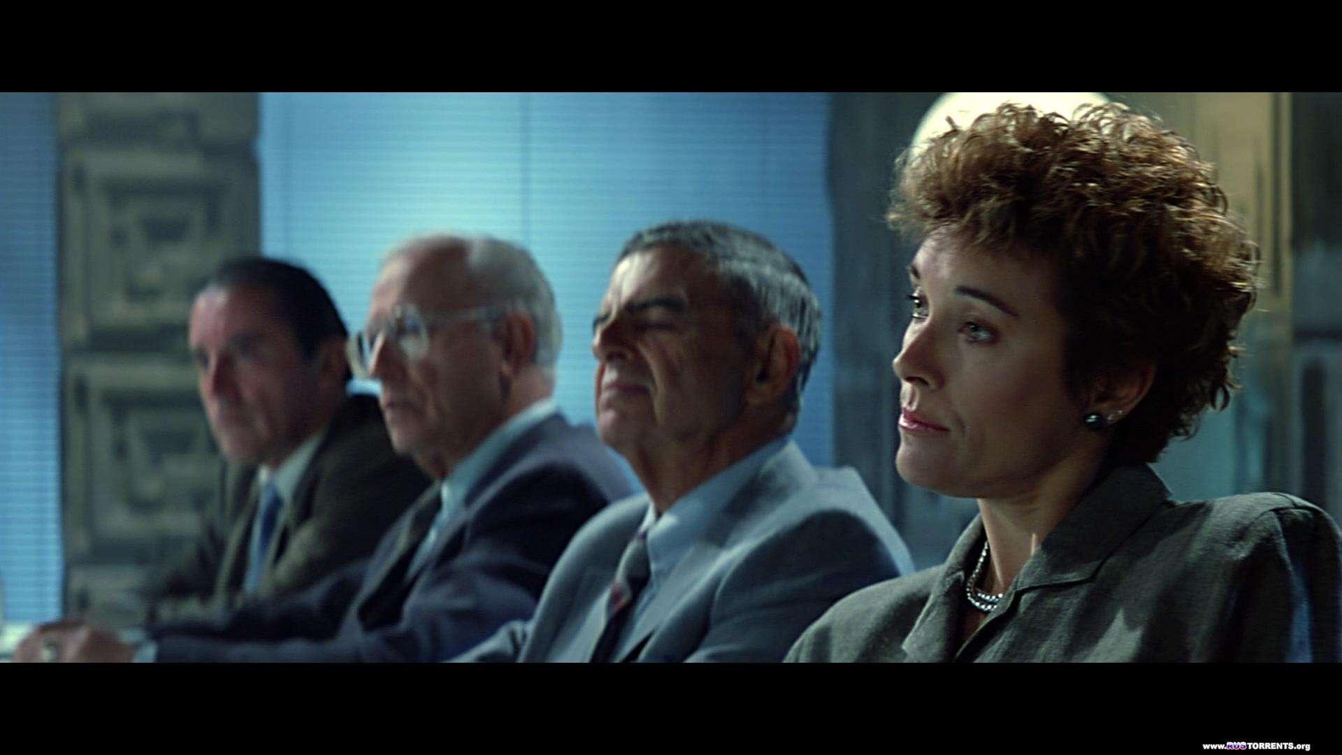 Луна 44 | Blu-Ray Remux 1080p