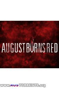 August Burns Red - Дискография