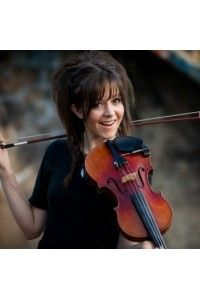 Lindsey Stirling - Dragon Age | WEBRip 1080p