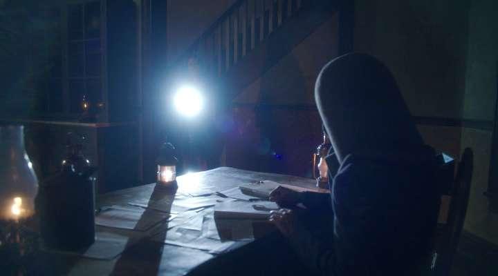 Элементарно [03 сезон: 01-24 серии из 24] | WEB-DLRip | Amedia