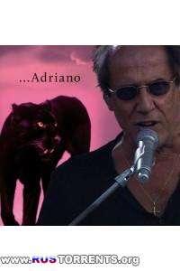 Adriano Celentano - ...Adriano