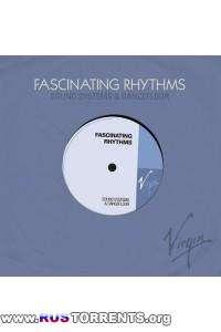 VA - Fascinating Rhythms
