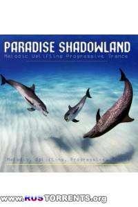 VA - Paradise Shadowland