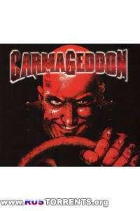Carmageddon | Android