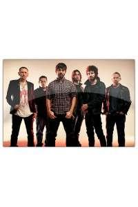 Linkin Park - Discography / Дискография | MP3