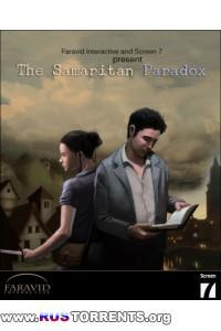 The Samaritan Paradox | PC | RePack